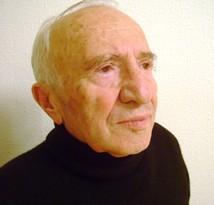 Д. И. Дубровски